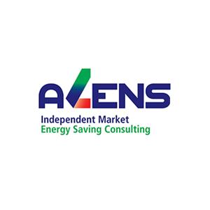 logo Alens