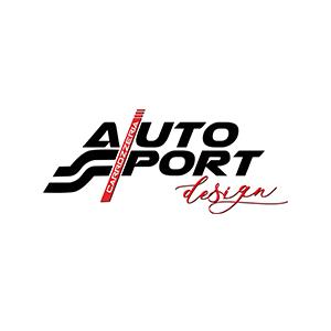logo Autosport Design S.r.l.s.
