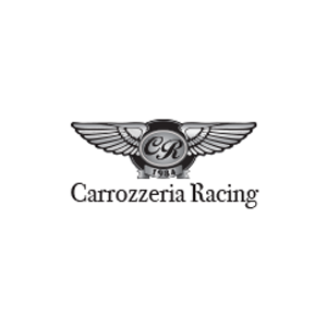 logo Carrozzeria Racing di Locatelli Martino
