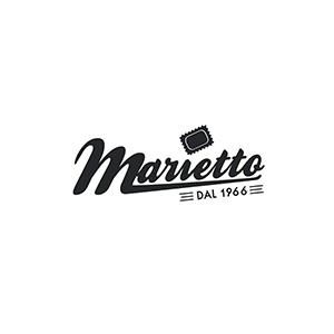 logo Ristorante da Marietto