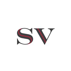 logo Studio Villa STP S.r.l.