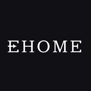 logo Ehome Italia Service S.r.l.