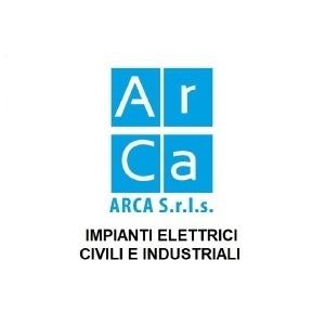 logo Ar.Ca. Services SRLS