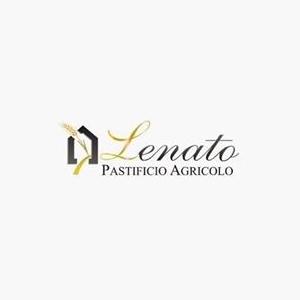 logo Pastificio Agricolo Lenato