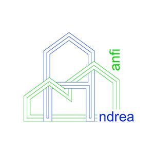 logo Studio Tecnico Geom. Andrea Banfi