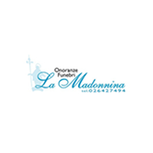 logo OF La Madonnina