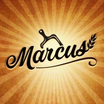 logo Marcus di Malusa Marco
