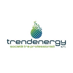 logo TrendEnergy STP Srl