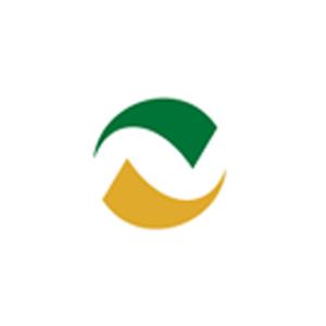logo Technology Services Srl
