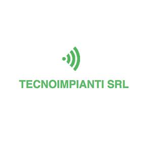 logo Tecnoimpianti S.r.l.