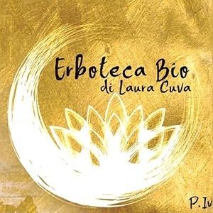 logo Erboteca Bio