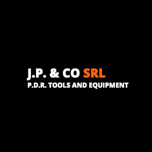logo J.P. & Co. S.r.l.