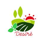 logo Società Cooperativa Agricola Desirè