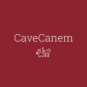 logo CAVECANEM