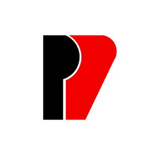 logo Plasteva s.r.l.