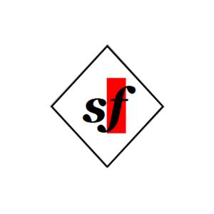 logo Carrozzeria Le Fornaci