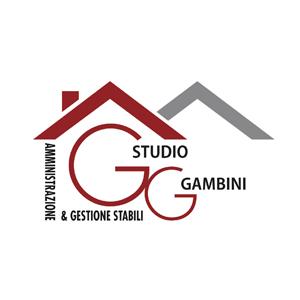 logo Studio Gambini