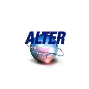 logo Alter Srl