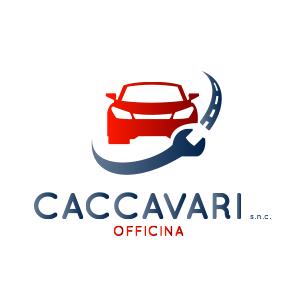 logo Caccavari S.n.c.