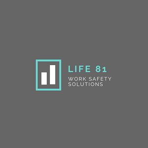 logo Life 81
