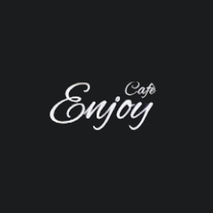 logo Enjoy Cafè
