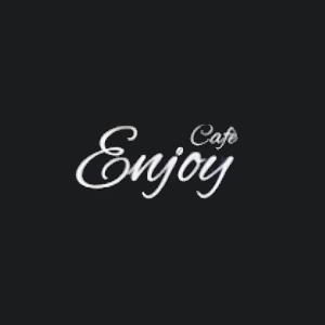 logo Enjoy Cafè