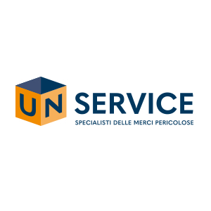 logo U.N. Service
