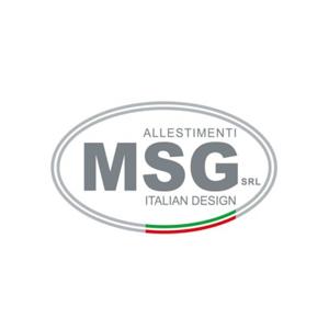 logo MSG s.r.l.