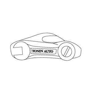 logo TONIN AUTO
