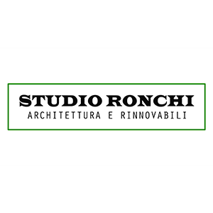 logo Studio Ronchi