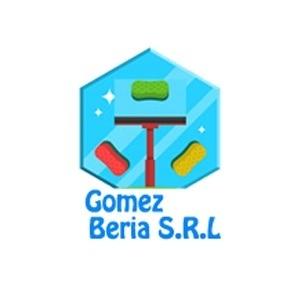 logo Gomez Beria S.r.l.