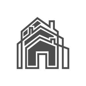 logo Studio Tecnico Geometra Simone Taverna