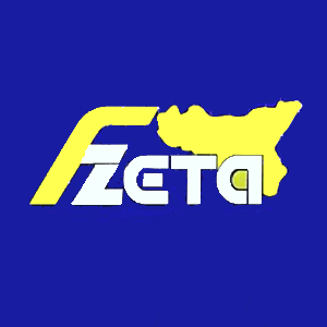 logo Elettrodomestici Fzeta Srl