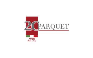 logo 2C Parquet