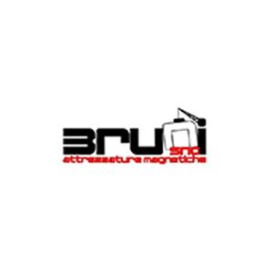 logo Bruni Snc