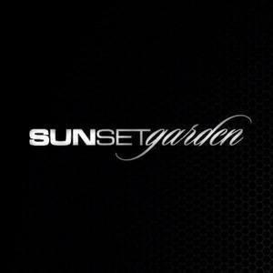 logo Sunset Garden