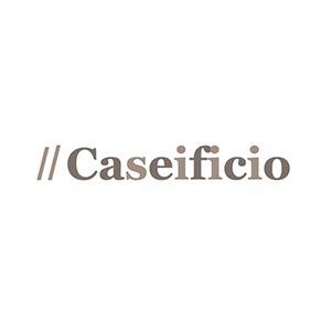 logo Il Caseificio