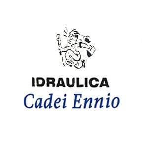 logo Idraulica Cadei Ennio