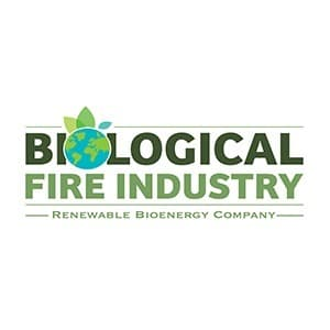 logo Biological Fire Industry