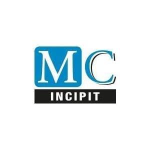 logo Mc Incipit Srl