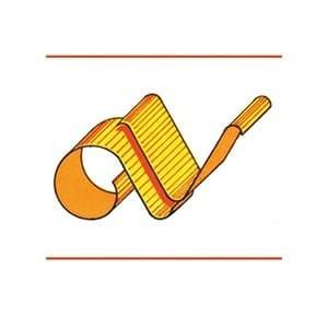 logo Vago Angelo Eredi S.a.s.
