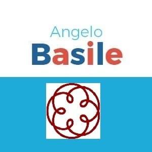 logo Angelo Basile