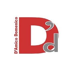 logo D'Amico Domenico