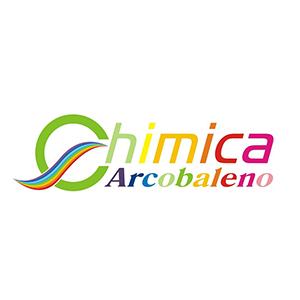 logo Chimica Arcobaleno