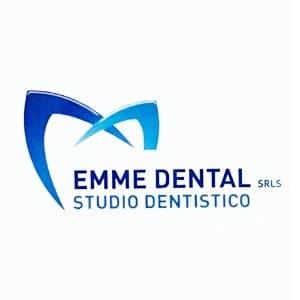 logo Emme Dental Srls