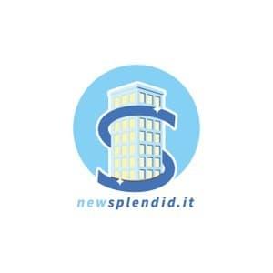 logo Newsplendid