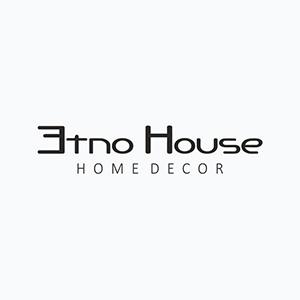 logo Etno House