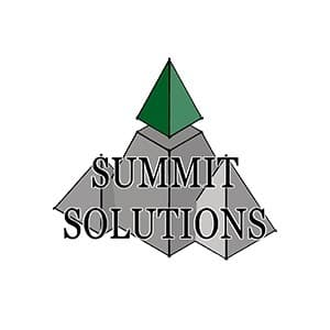 logo Summit Solution