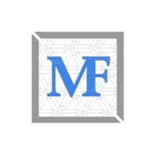 logo Ing. Mario Farina