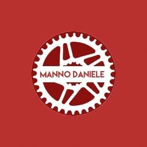 logo Manno Daniele Riparazioni